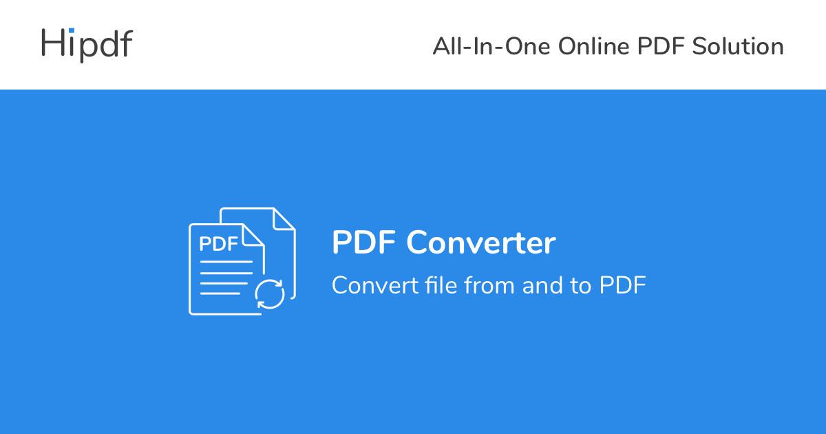 convert pdf to rtf online