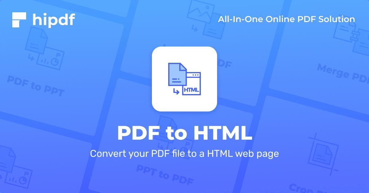 無料 pdf 変換 web