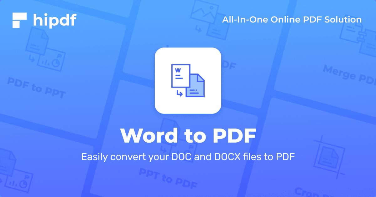 converter arquivo do pdf para powerpoint